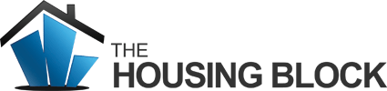 Housingblock